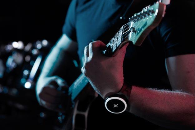 soundbrenner| Tech de la musique