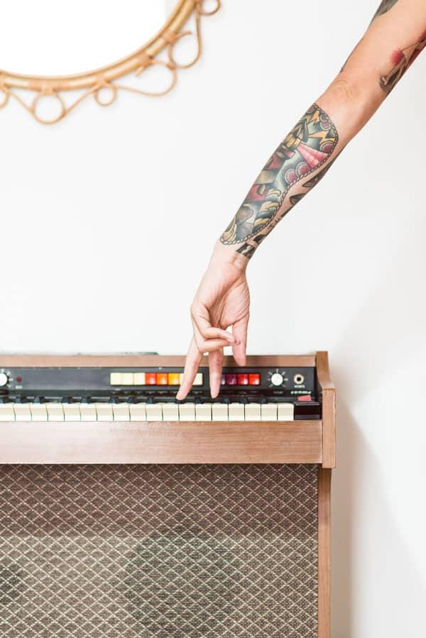 klavierunterricht erwachsene, klavier lernen erwachsene