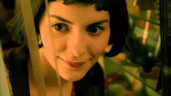 Amélie soundtrack
