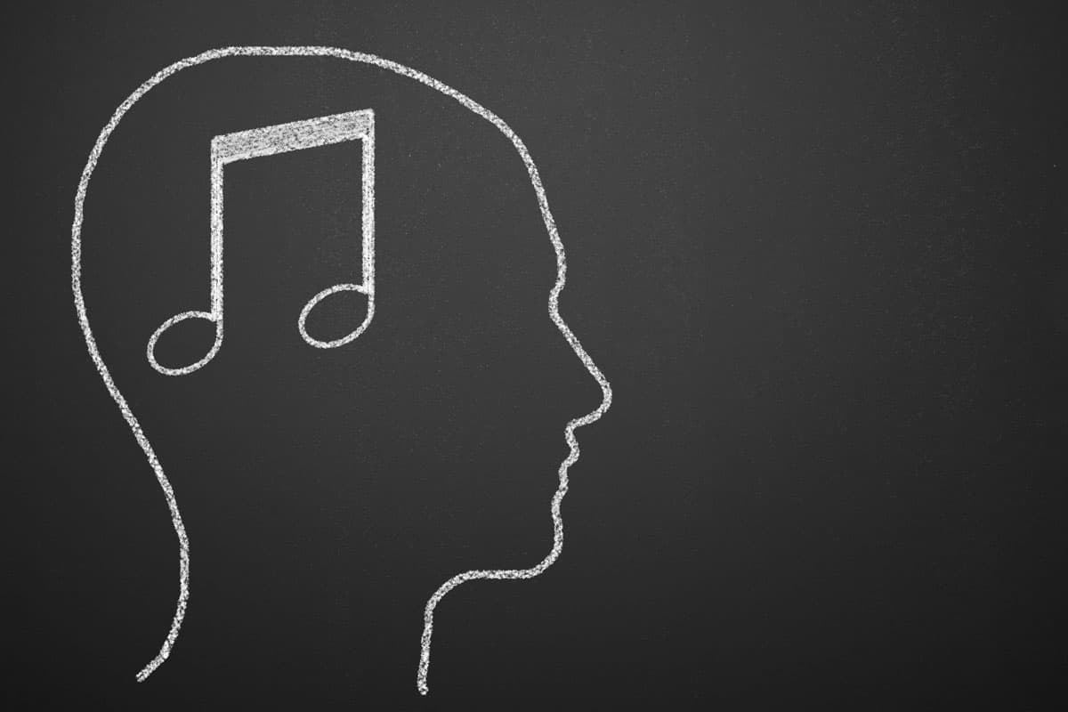 benefits of piano playing for the brain