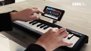 how to practice piano when you travel, urlaub mit klavier, klavier üben im urlaub