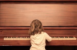 piano lesson kids, klavier kinder, klavier für kinder