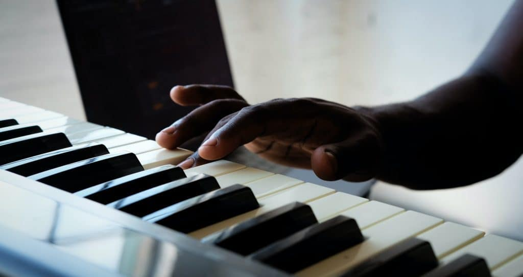 finger exercise piano beginners,klavier fingerübungen anfänger