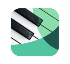 Skoove icon