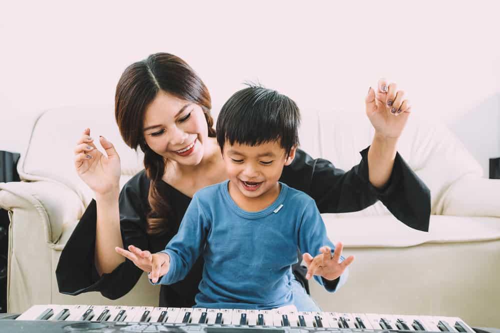 piano lessons for kids,klavier kinder