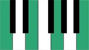 Seventh chord
