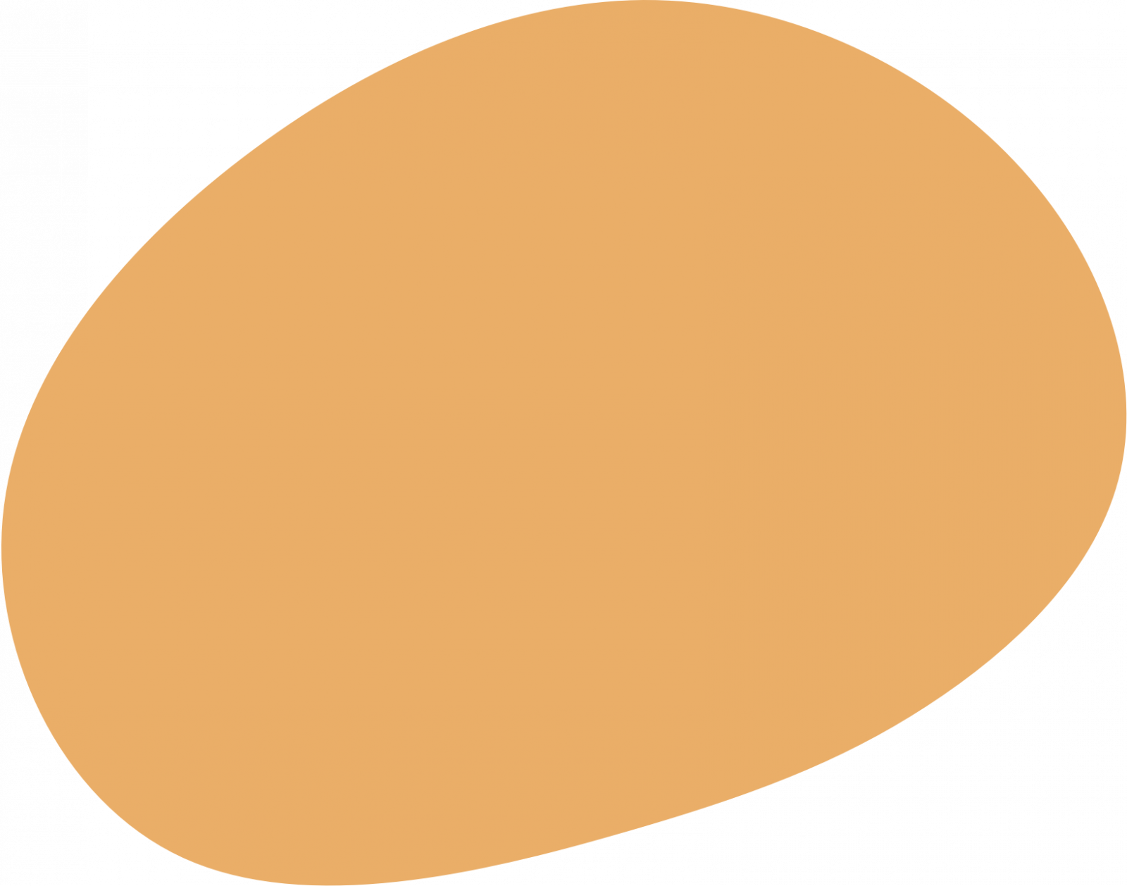 Orange-bg-pebble-1638x1288